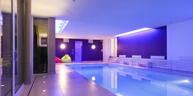 privé-zwembad-06