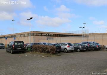 Prison_Bruges_8