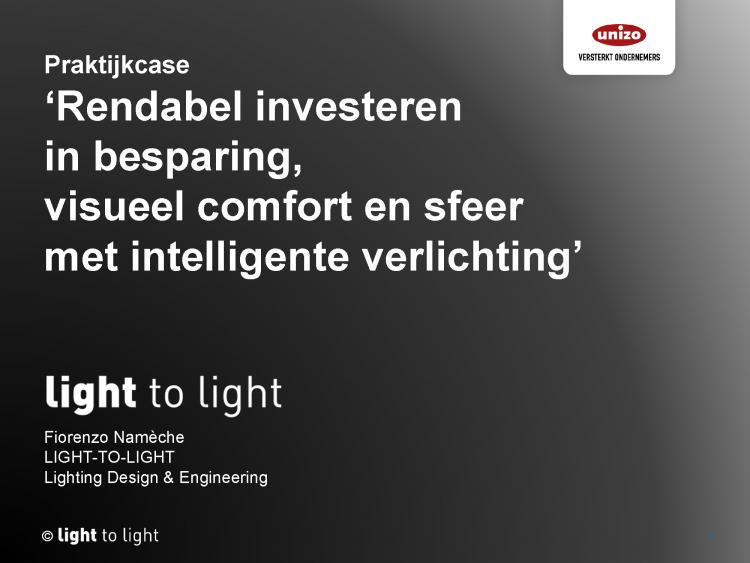 presentatie_nl